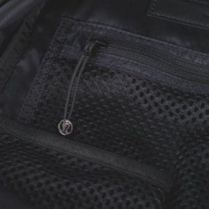 lululemon athletica Bags - Lululemon Go Lightly Backpack
